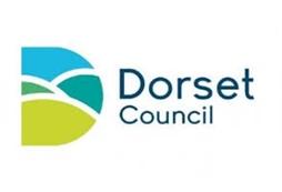 Dorset Council suspends charges