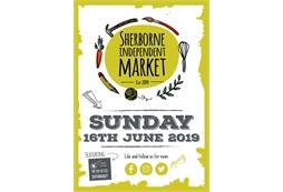 The Sherborne Independent Market