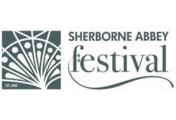 Sherborne Abbey Festival