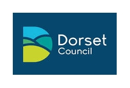 Dorset Waste services: Important new rubbish and recycling guidance for all Dorset residents