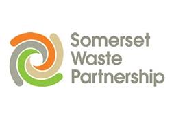 Somerset Waste Partnership - News Update