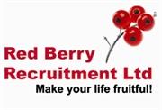 Red Berry Recruitment Bridgwater
