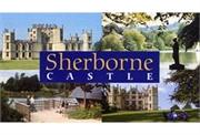 Sherborne Castle