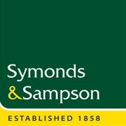 Symonds and Sampson