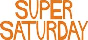 Yeovil Super Saturday