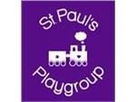 Deputy Playgroup Manager
