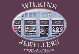 Wilkins Jewellers