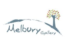 Melbury Gallery