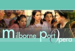 Milborne Port Opera