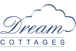 Dream Cottages Dorset