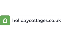 Holiday Cottages- Bridgwater