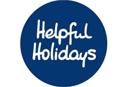 Helpful Holidays Yeovil