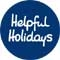 Helpful Holidays Bridgwater