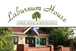 Laburnum House Lodge Hotel