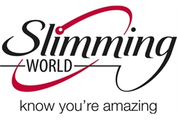 Slimming World Consultant