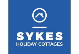 Sykes Holiday Cottages Yeovil