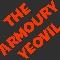 Armoury Inn