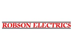 Robson Electrics
