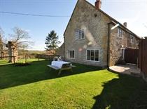 Yeovil Cottage