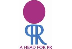 A Head for PR Ltd